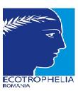 ecotrofelia