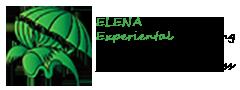 Elena_logo_small_dubble