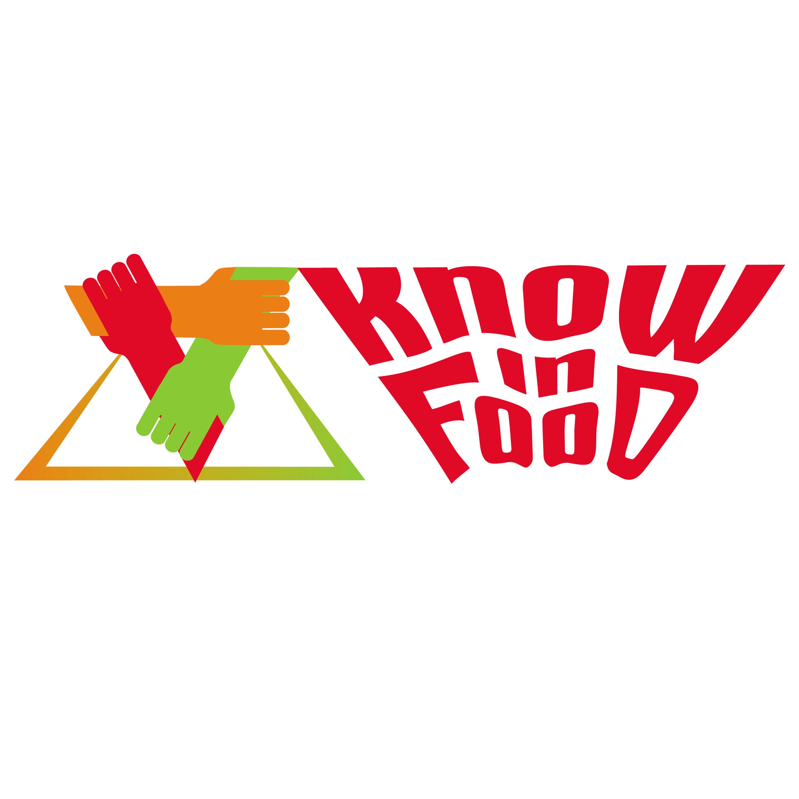 A început înscrierea Studenților La școala De Vară Din Cadrul Proiectului KNOWinFOOD
