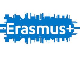 13.11.2017 – Selecție Erasmus+ Studenți Pentru Semestrul II 2017-2018